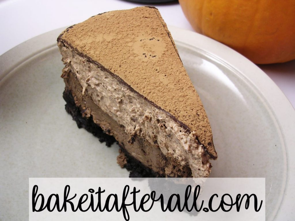 godiva chocolate cheesecake cheesecake factory copycat