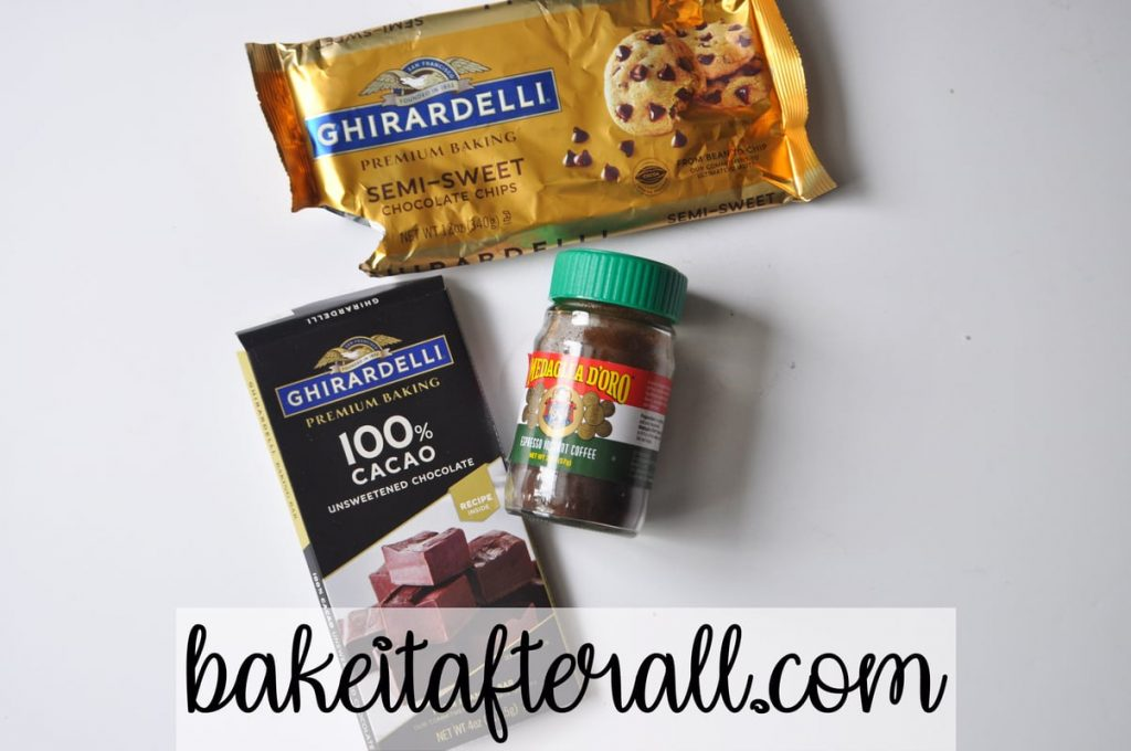 brands i use for brownies